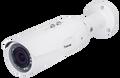 Vivotek IB8367A Bullet Network Camera