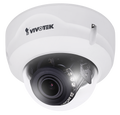 Vivotek FD8367A-V Dom Network Camera