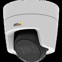 AXIS Companion Eye L (0881-001)