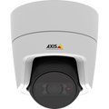 AXIS M3106-LVE (0870-001)