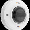 AXIS Companion Dome WV(0895-004)