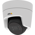 AXIS Companion Eye LVE (0880-001)