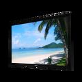 Dahua DHL49-4K 49'' UHD LCD Monitor