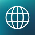 Luxriot Evo Global Base Surveillance Software