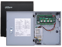 Dahua DHI-ASC1204C Four-door Access Controller