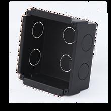Dahau VTOB107 Flush Mounted Box for VTO2000A Main Image
