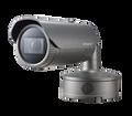 Samsung/Hanwha XNO-8080R Main Image