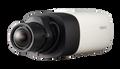 Samsung/Hanwha XNB-8000 5MP Network Camera with Lens