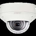 Samsung/Hanwha XNV-6080 2MP Vandal-Resistant Network Dome Camera  Main View