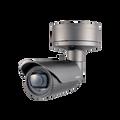 Samsung/Hanwha XNO-6010R 2MP Network IR Bullet Network Camera Main Image