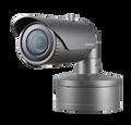 Samsung/Hanwha XNO-6020R 2MP Network IR Bullet Network Camera Main Image
