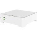 AXIS Companion 4 Channel PoE NVR