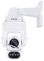 Vivotek SD9365-EHL (comes with the AM-220 Mounting Kit)