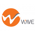 Hanwha Wave Video Management Software