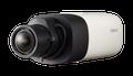Samsung/Hanwha XNB-6005 (with Lens)