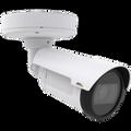 AXIS P1405-LE Mk II (0961-001) HDTV  1080p IR Outdoor Box Network Camera