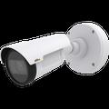 AXIS P1425-LE Mk II (0960-001) HDTV  1080p IR Outdoor Box Network Camera