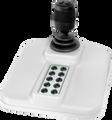 Vivotek HFX 1400 USB Joystick