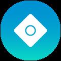 Vivotek iViewer Mobile Surveillance App
