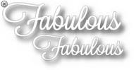 Tutti Designs Word Set - Fabulous Die (Tutti-246)
