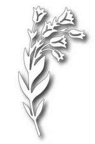 Tutti Designs- Easter Tulips Die (Tutti-255)