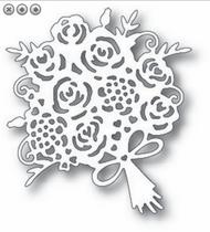 Tutti Designs- Wedding Bouquet (Tutti-300)