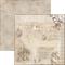 Ciao Bella - Broccato Estense - 12 x 12 Paper Pad 3