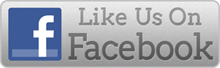 like-us-on-facebook220.png