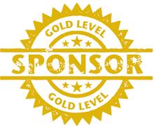 Las Vegas ConFab Sponsorship
