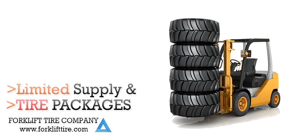limited-supply-and-tire-packages.png