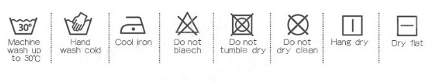 washing-instructions-for-cushions-quickfit-curtains.png