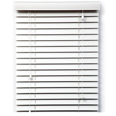 Timber blinds timber venetians shutters quickfit blinds for Www timberblinds com