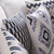 Black and Grey Cushion Collection