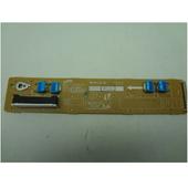 LJ41-09424A Samsung X-Buffer Board LJ92-01761A, LJ92-01767A TV Part