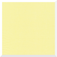 CIRRUS SOLID GLOW by Cloud9 - 100% Organic Cotton (0.25m)