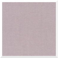 CIRRUS SOLID PUMICE by Cloud9 - 100% Organic Cotton (0.25m)