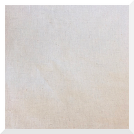 Hemp Organic Cotton 11S(MID WGT) - UNBLEACHED Fabric (0.25m) EXTRA WIDE