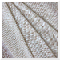Organic Cotton MESH - Fabric (0.25m)