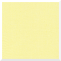 CIRRUS SOLID GLOW - 100% Organic Cotton FAT QTR (50cm x 56cm)
