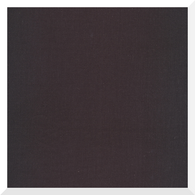 CIRRUS SOLID MIDNIGHT by Cloud9 - 100% Organic Cotton (0.25m)
