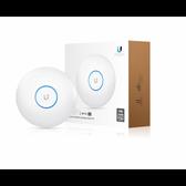 Ubiquiti UniFi  Indoor Access Point 802.11ac Long Range