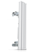 Ubiquiti airMAX 20 dBi 5 GHz Sector Antenna 90 degree - MIMO