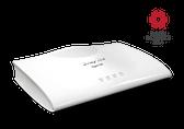 Draytek Vigor 130 VDSL2 / ADSL2/2+ modem/router with Firewall & IPv6
