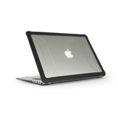 "MaxCases Extreme Shell for Apple MacBook Air 13"" Gen2 (2012-2018)"