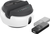 Swivl C-Series Robot C3 (Base+Primary Marker + 2xMarkers & USB Marker Charger)