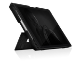 STM Dux Case for MS Surface Pro 4/5/6/7