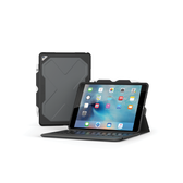 ZAGG Rugged Messenger Keyboard & Case for iPad Pro 10.5""