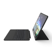 ZAGG Slim Book Go Ultra Slim Keyboard & Detachable Case for iPad Pro 12.9""