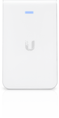 Ubiquiti UniFi In-Wall WiFi AC Pro Access Point