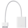 Apple 30 Pin to VGA Adapter